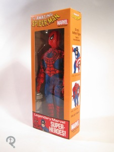 SpiderManRetrob12