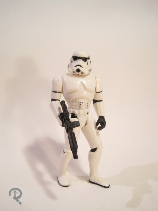 StormtrooperPOTF2a