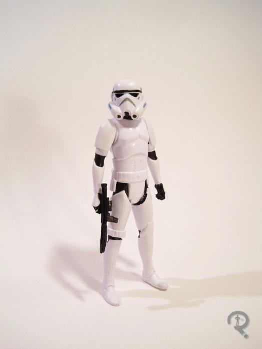 StormtrooperRebels1
