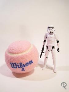 StormtrooperRebels2