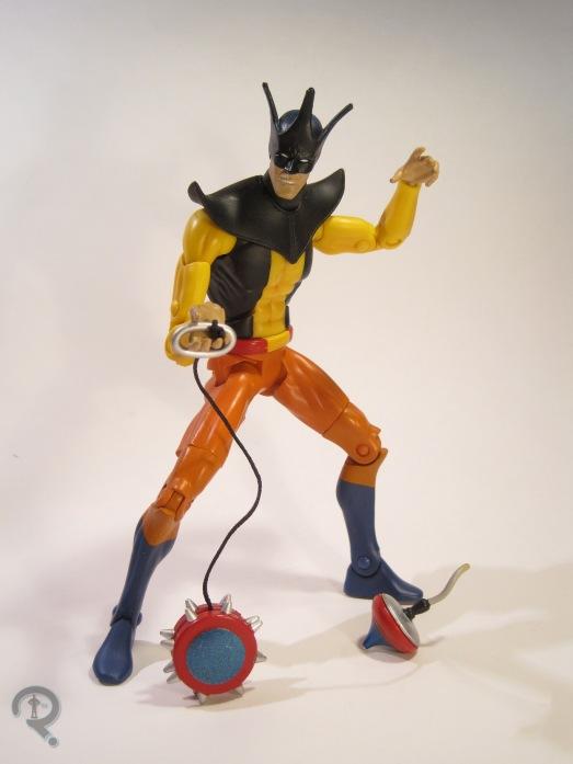 ToymanDCUC1