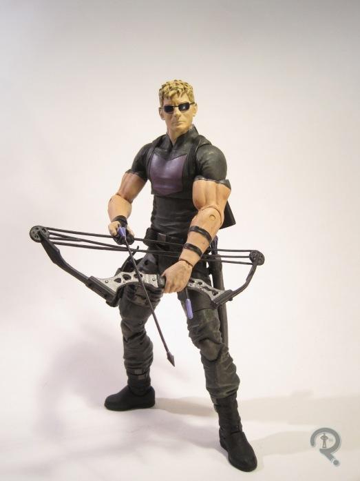 HawkeyeMS1