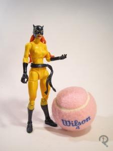 Hellcat2