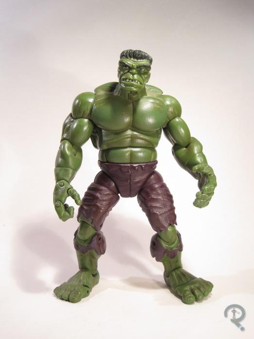 Hulk1stAppML1