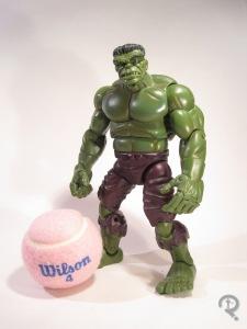 Hulk1stAppML2