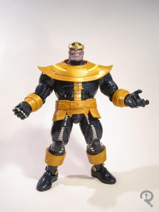 ThanosML1