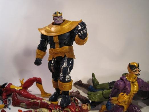 ThanosML3