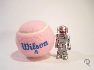 Ultron&MM2