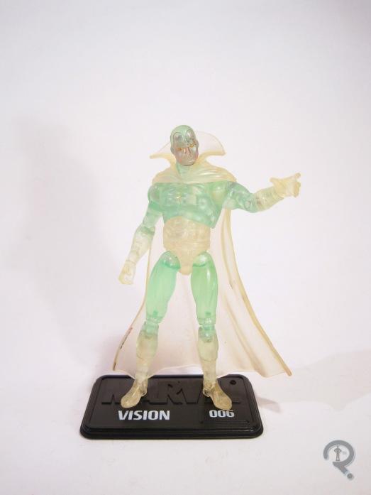 VisionMU1