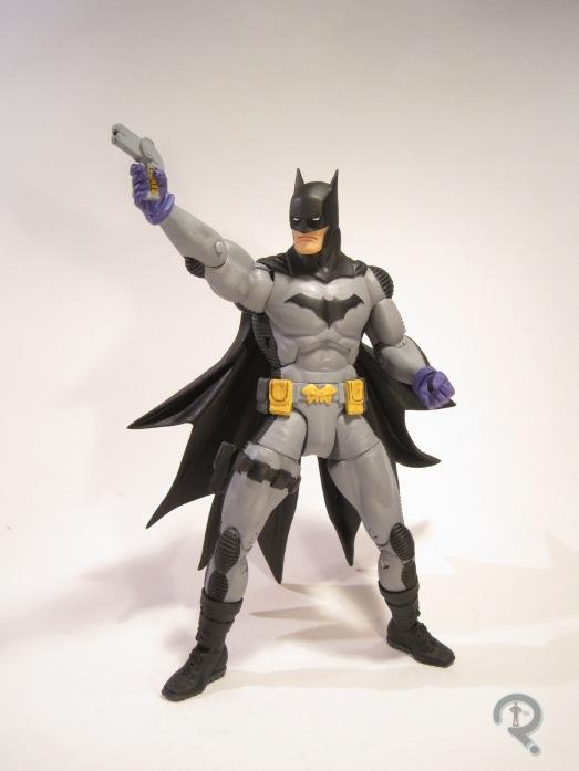 BatmanZero3