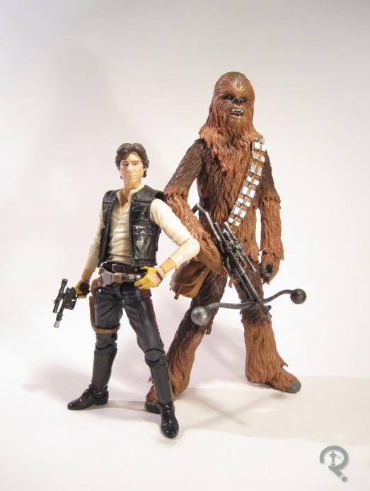 Chewbacca4