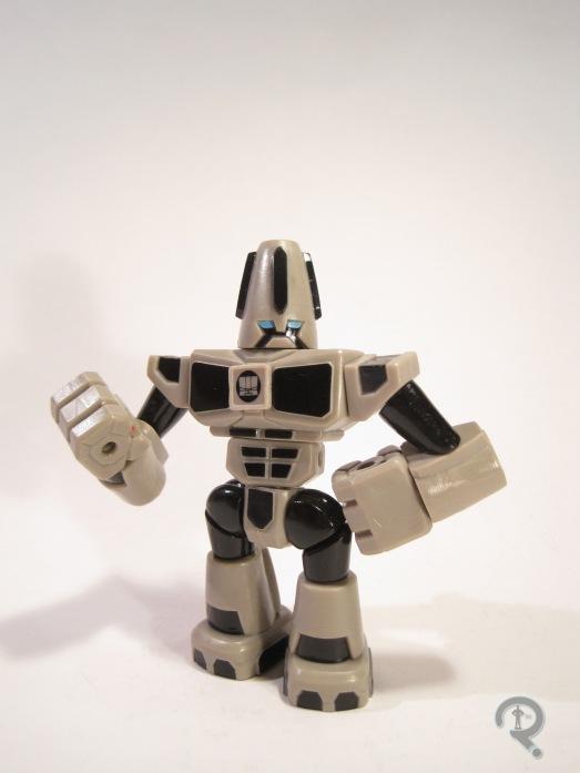 GraniteGladiator1