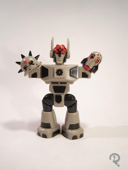 GraniteGladiator3