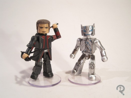 HawkeyeWO&SubUltron1