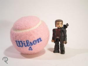 HawkeyeWO&SubUltron2