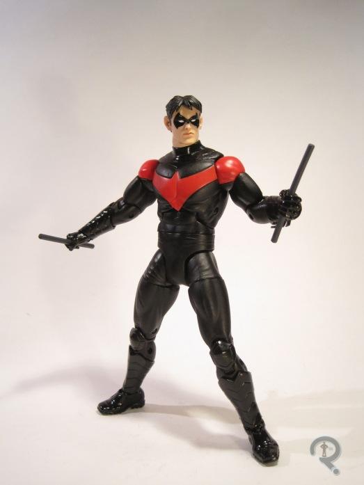 NightwingCapullo1