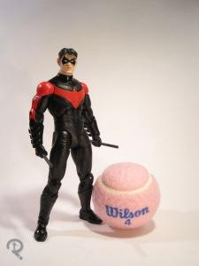 NightwingCapullo2