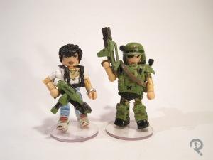 Ripley&HicksMM1