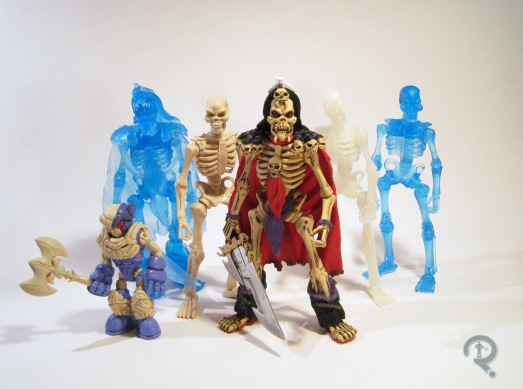SkeletonWarriors1