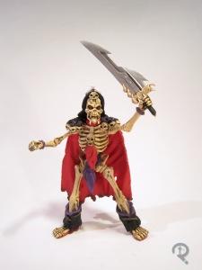 SkeletonWarriors2