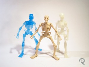 SkeletonWarriors4