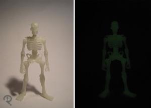 SkeletonWarriors5
