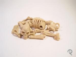 SkeletonWarriors6