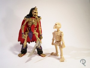 SkeletonWarriors7