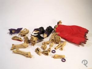 SkeletonWarriors8