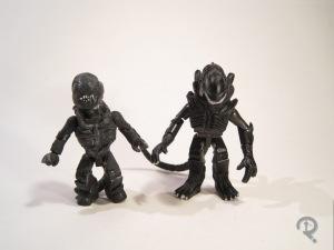 AliensCustoms5
