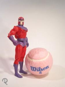 MagnetoII2