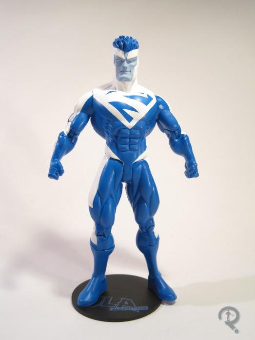 SupermanBlue1
