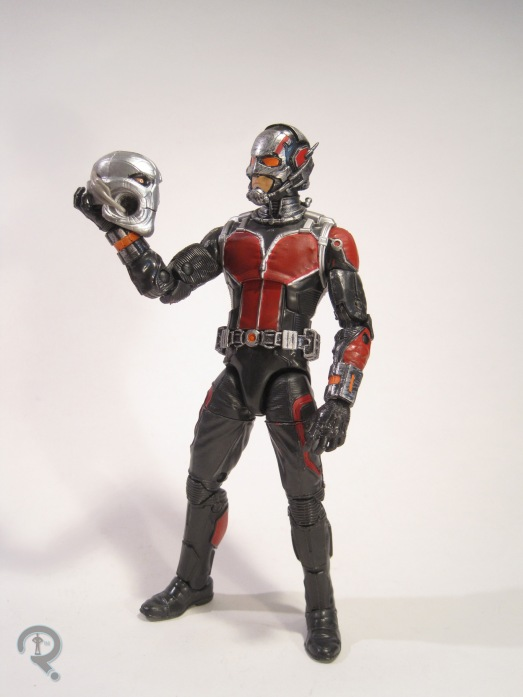 AntManMovie5