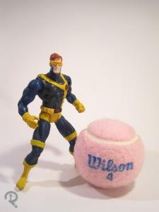 CyclopsBison2