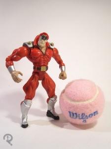 CyclopsBison4