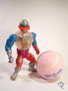 Roboto3