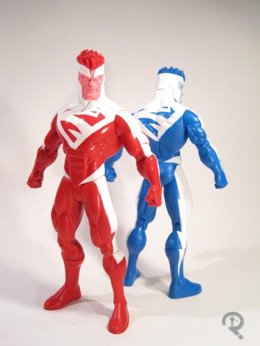 SupermanRed3