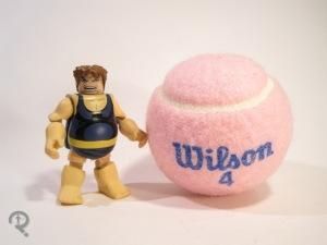 Wolv&Blob4