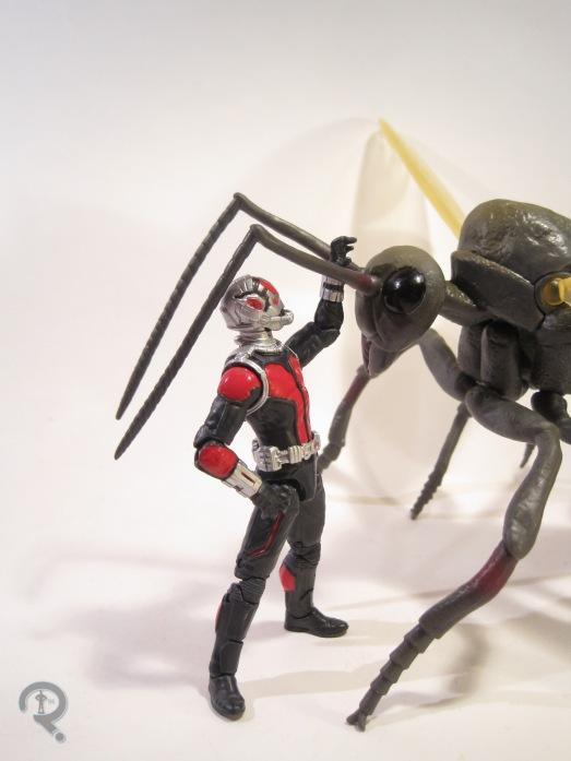 AntMan&Ant4