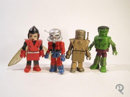 AvengersFA1