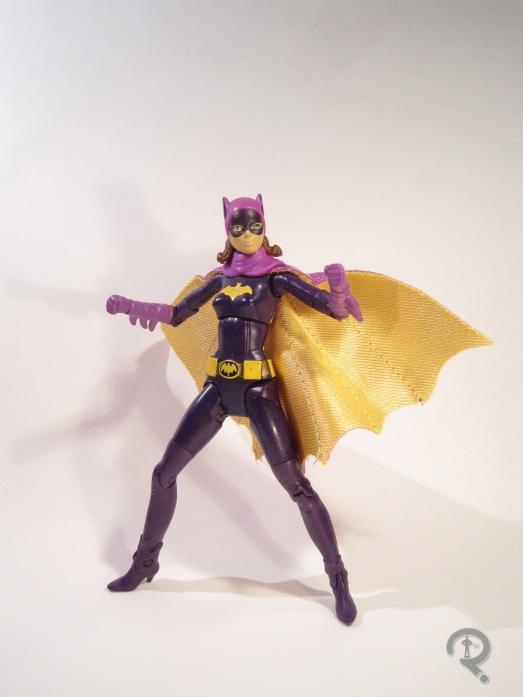 Batgirl66a