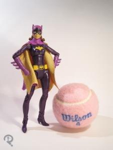 Batgirl66b