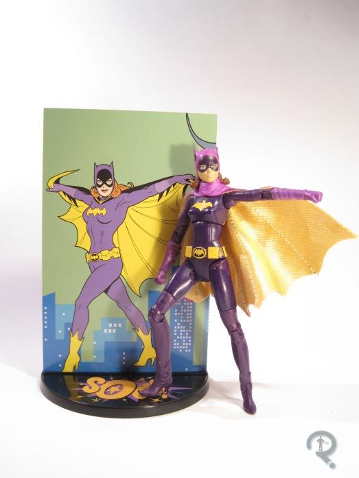 Batgirl66c