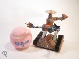 RobotBR2