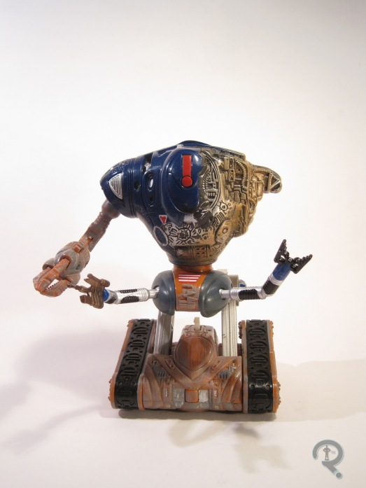 RobotBR3