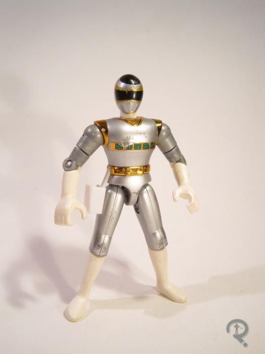 SilverRanger1