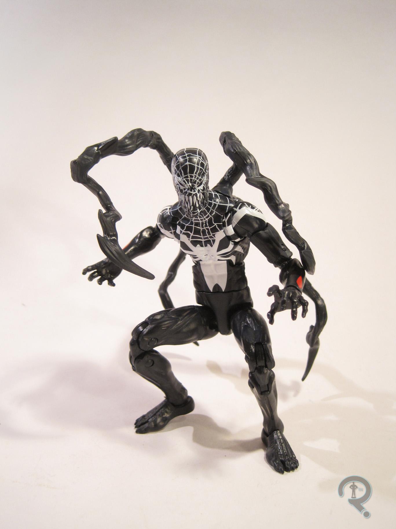 0651 superior venom the figure in question