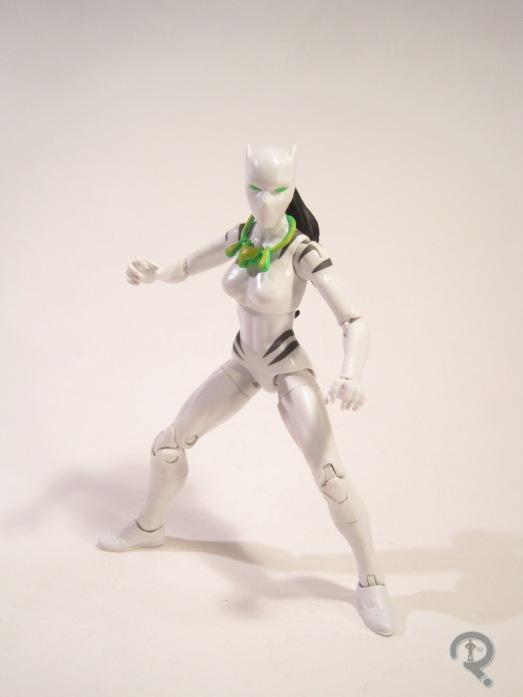 WhiteTiger1