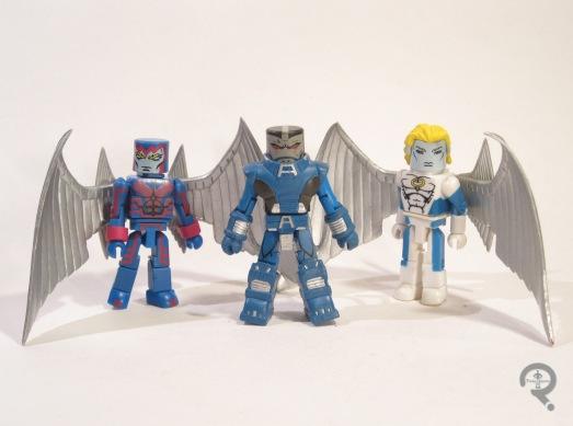 Archangel&Apocalypse1
