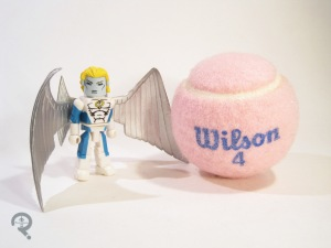 Archangel&Apocalypse3